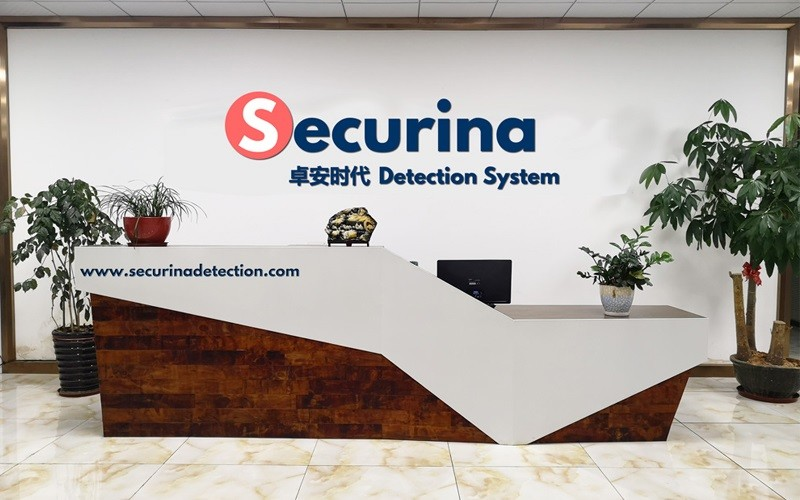 Securina Detection System Co., Limited